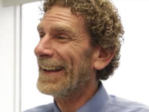 Dr. Terry Boykoff